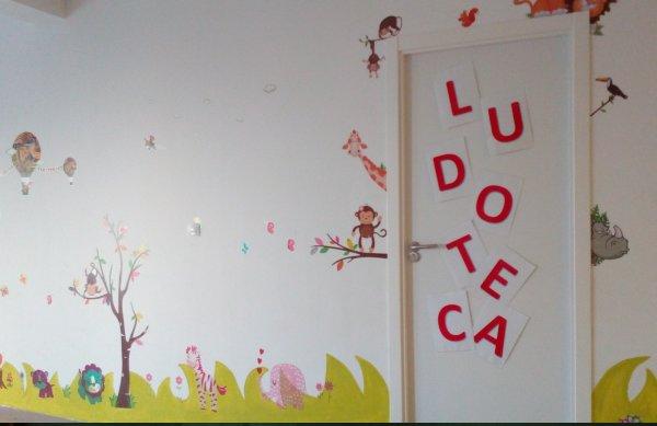 ludoteca_1
