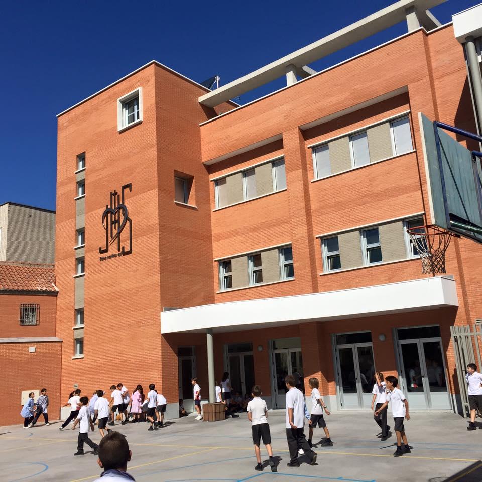 colegio nscarmen