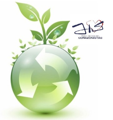 proyecto_ecológico_foto-1