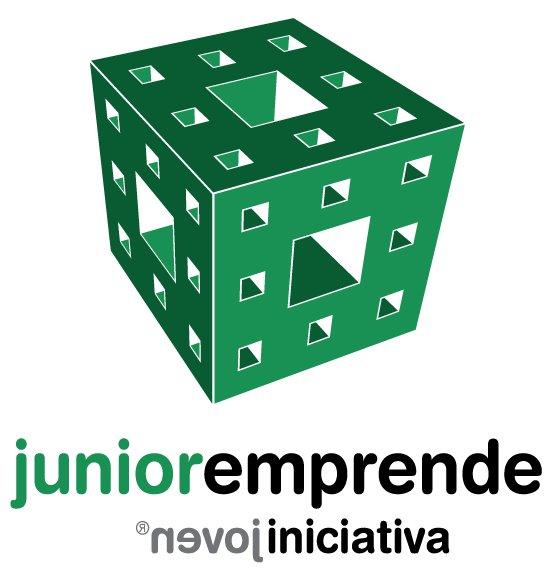 proyecto_junior_emprende