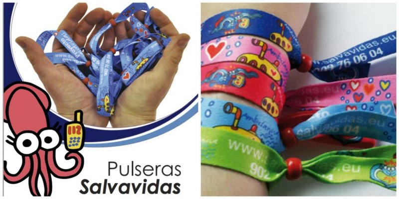 proyecto_pulseras_salvavidas
